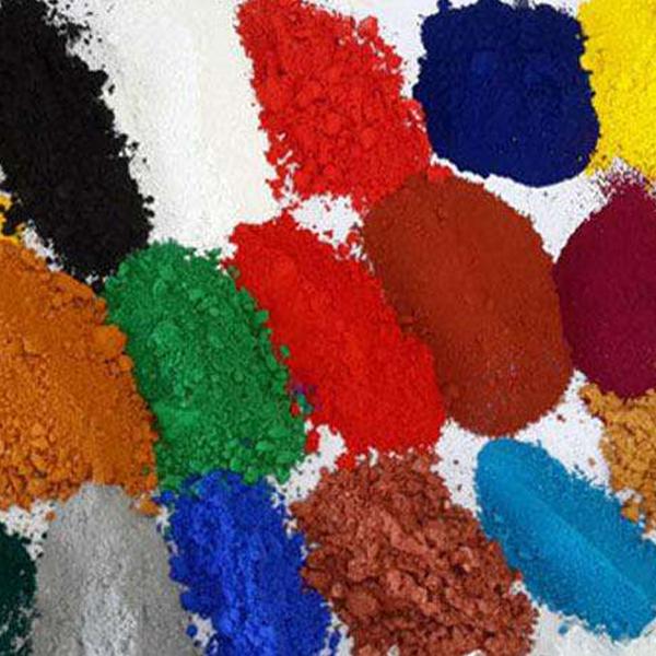 粉末涂料纯聚酯专用固化剂