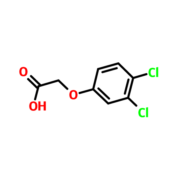 邻氯苯乙酸