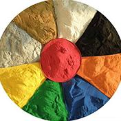 纯聚酯专用固化剂