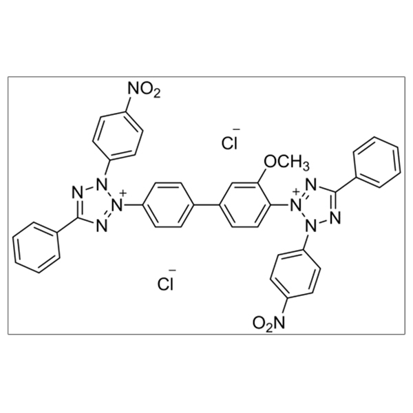 5-氨基四氮唑