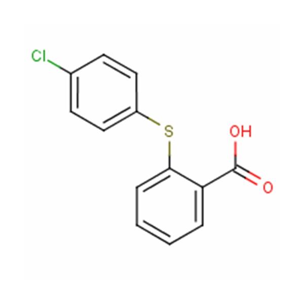 硫代苯甲酸