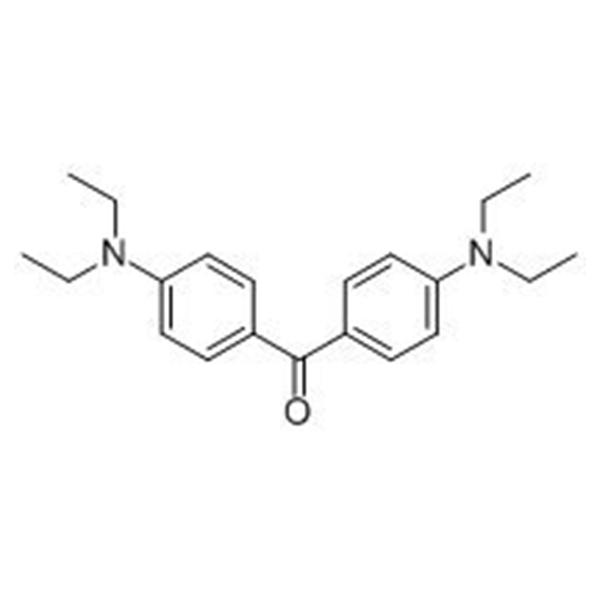 四甲基米氏酮